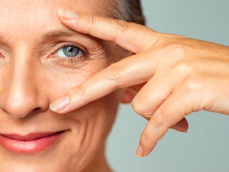 O que você precisa saber sobre a Blefaroplastia, a Cirurgia das Pálpebras