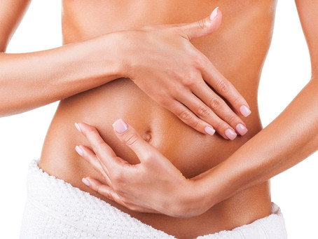 O que você precisa saber sobre a Cirurgia do Contorno Corporal após a Gestação