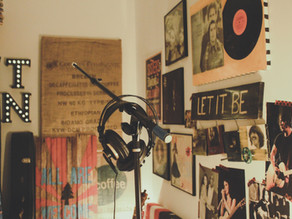 5 Fun Ways to Decorate Your Room with Music