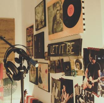 4. מוזיקה