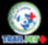 trailpet_logo.png