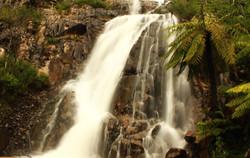 Steavenson's Falls, Marysville