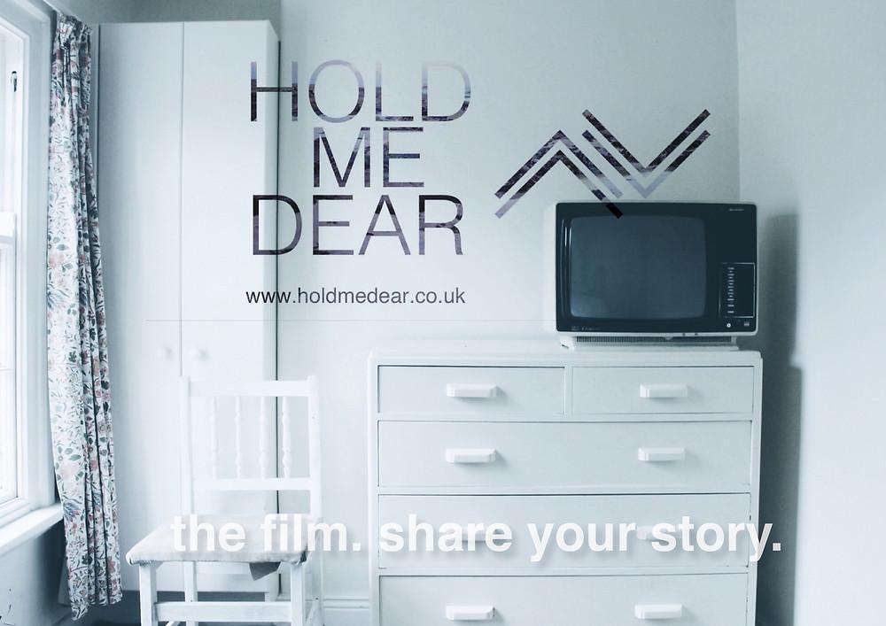 Film Promo 03.jpg