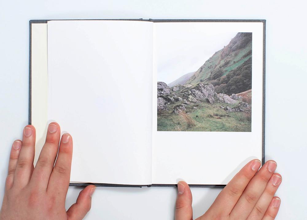 bookweb1.jpg