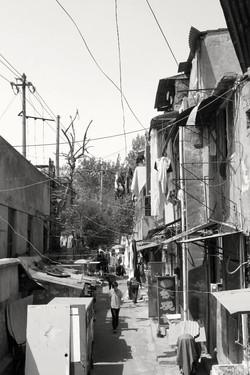 Nanjing, Jiangsu, China