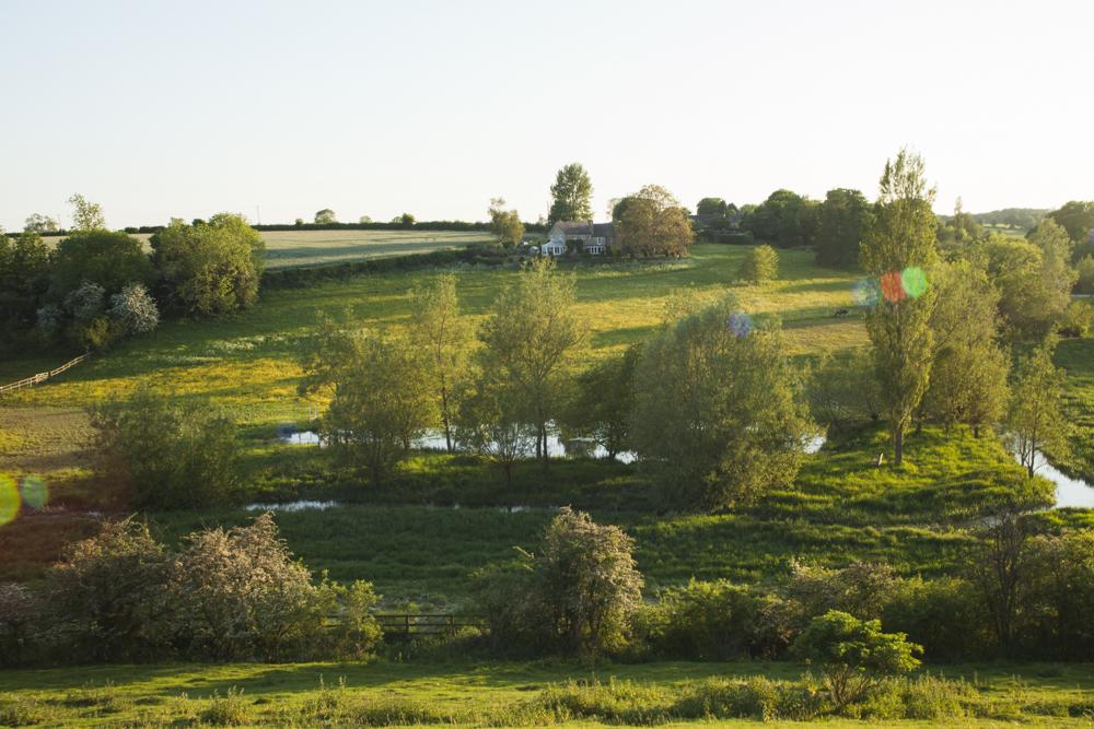 Jubilee Water Meadows