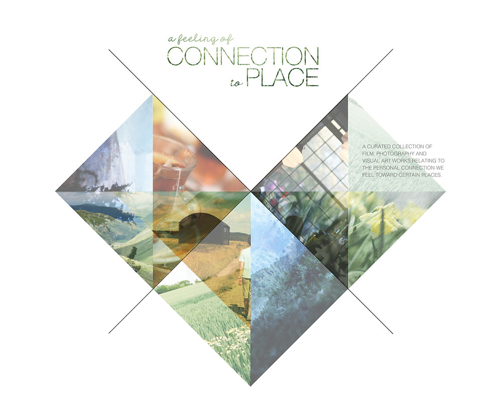 15042015_Connection to Place_Graphic.jpg