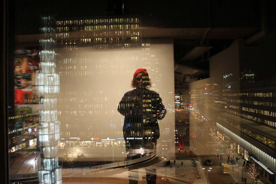 Heather Marshall_Kulturhuset, Stockholm.jpg