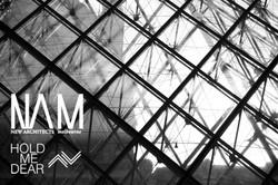 NAM_ARCHITECTURE EXHIBITION