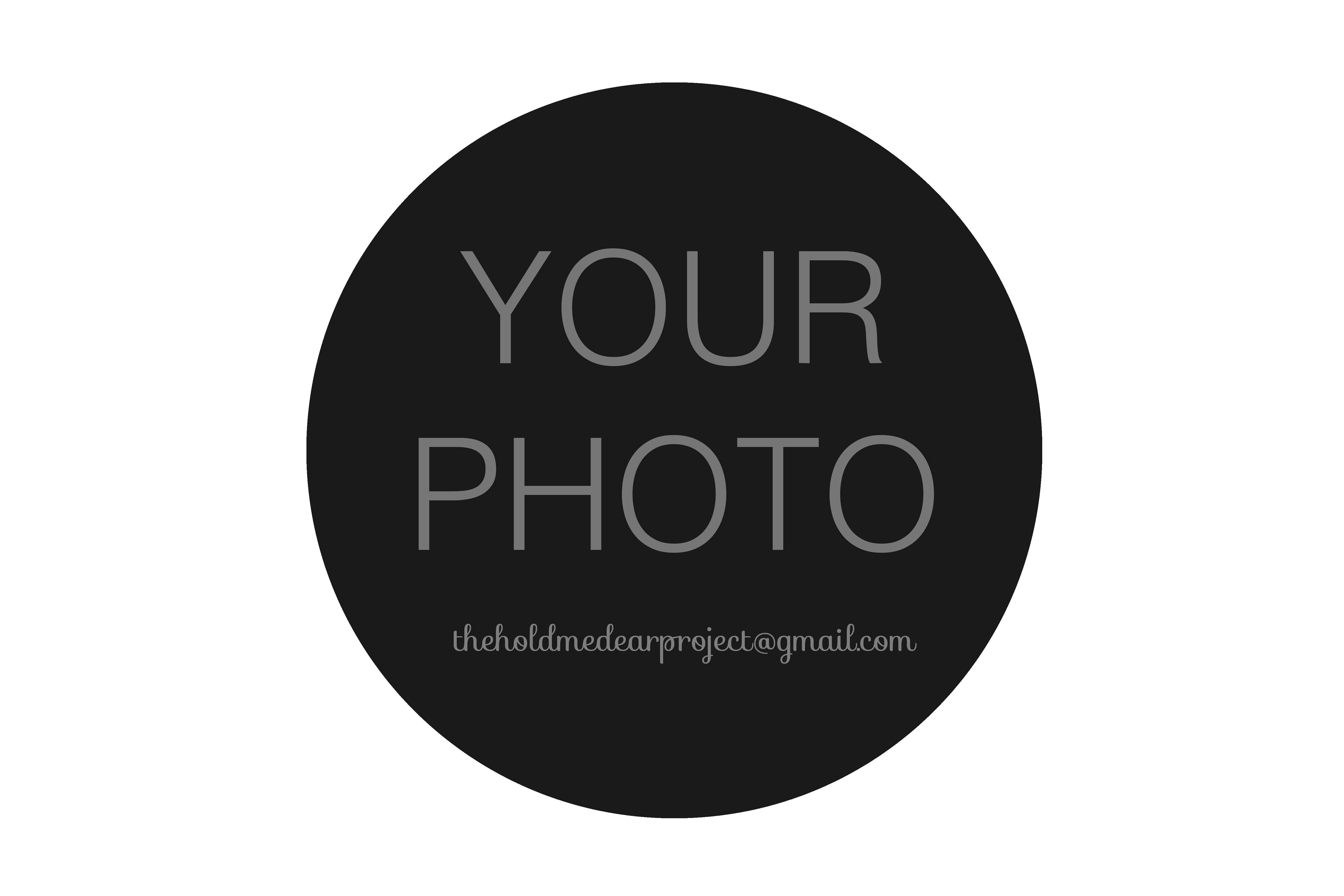 Want YOUR photo in the gallery?