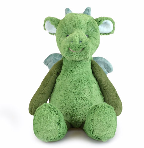 Frankie & Friends Plush Toy (Small 28cm)