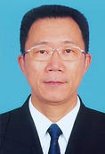 Jianmin Chen_20210430213100.jpg