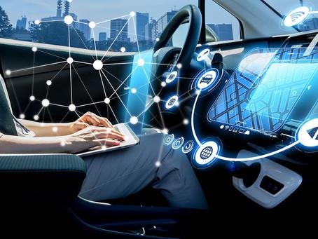 The future of mobility: Autonomous Vehicles (AV)