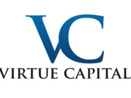 Summer Atlantic Signs Strategic Agreement with Virtue Capital for Financing New Automotive JVs