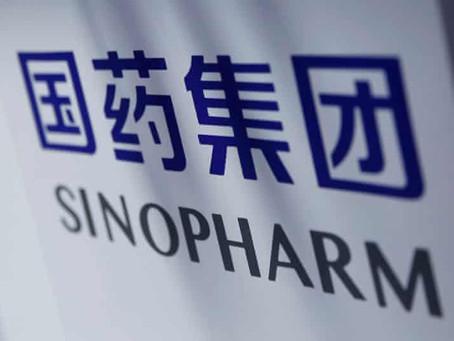 Summer Atlantic Capital Ltd. Signs Strategic Partnership Agreement With Sinopharm Group Ltd.