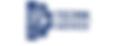 LogoTecNM-642x222.png