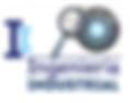 logo industrial.png