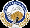 escudo-01.png
