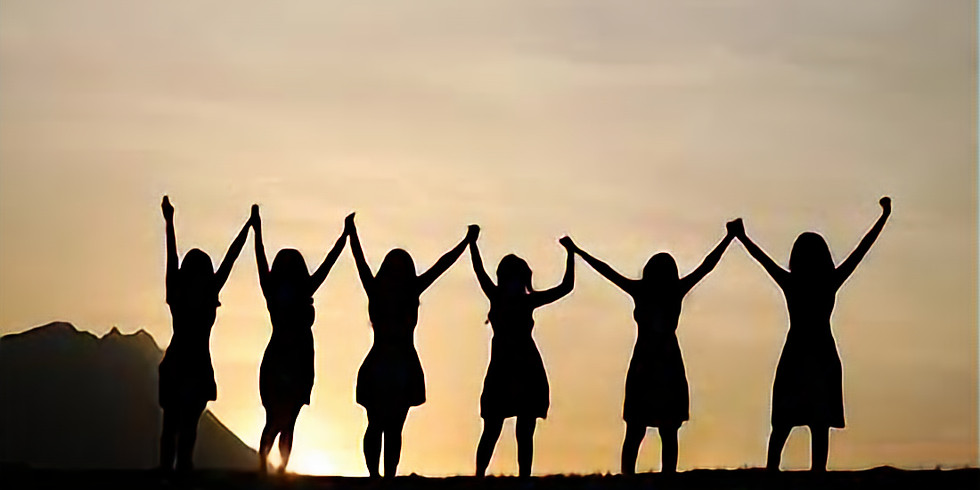 Young Women's Support Group