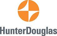 Hunter Douglas.jpg