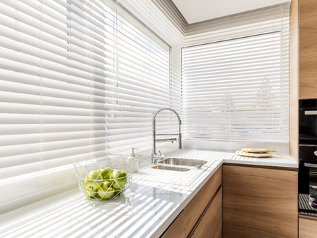 Hunter Douglas Powerview vs. Lutron: Which is Better and Why?