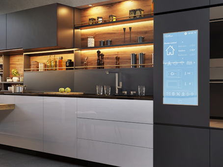 3 Next-Generation Ways to Incorporate Automation Into Your Home
