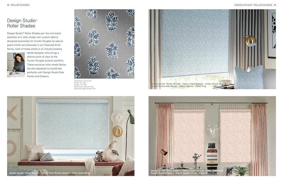 hunter-douglas-design-brochure21.jpg