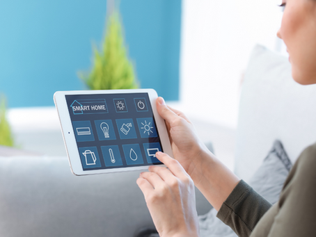Home Automation Installer Los Angeles: 4 Reasons to Automate Your Home