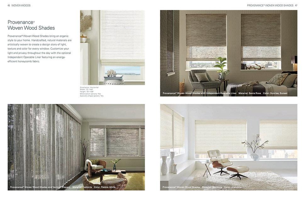 hunter-douglas-design-brochure25.jpg