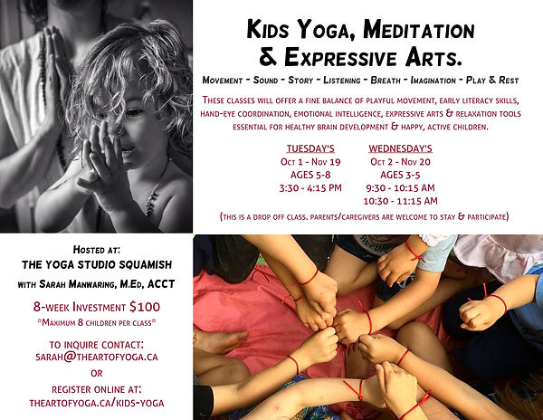 kids-yoga-2019 - Flyer-4.jpeg
