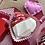 Thumbnail: Heart Cocoa Bomb (SINGLE)