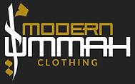 ModernUmmah , Modern Ummah Clothing , M.U.C , Modern Ummah NYC , ModernUmmahNYC