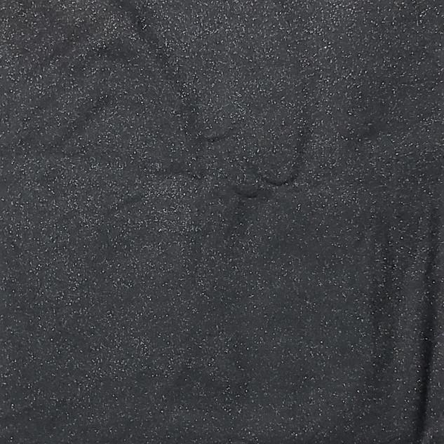 Liso - Preto com Brilhos.jpg