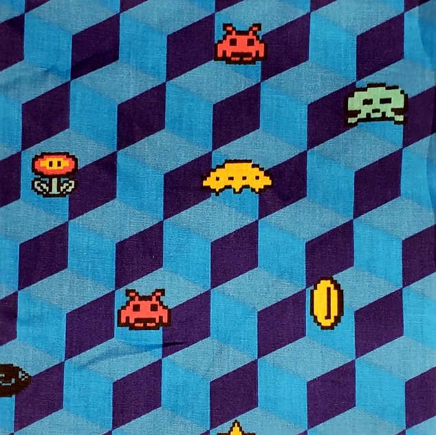 Aleatórios_-_Jogos___Fundo_Azul.jpg