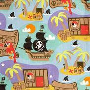 Aleatórios_-_Pirata___Fundo_Azul.jpg