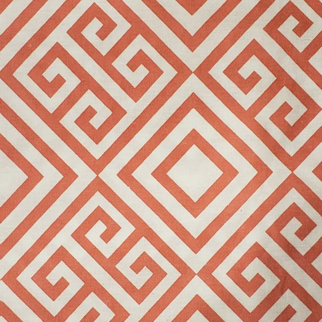 Geométrico_-_Rosa___Fundo_Branco.jpg