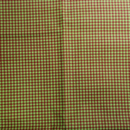 Xadrez - Verde e Marrom - P.png