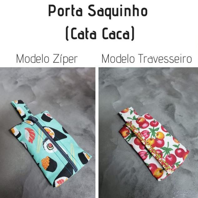 Modelos de Cata-Caca