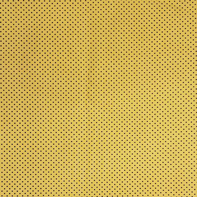 Poa - Amarelo_ Bolinhas Pretas P.jpg