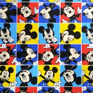Aleatórios - Mickey.png