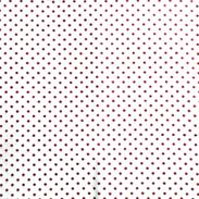 Poa - Branco _ Bolinhas Vermelhas P.png