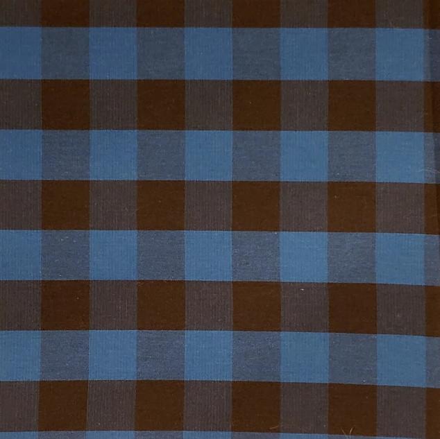 Xadrez - Azul e Preto.jpg