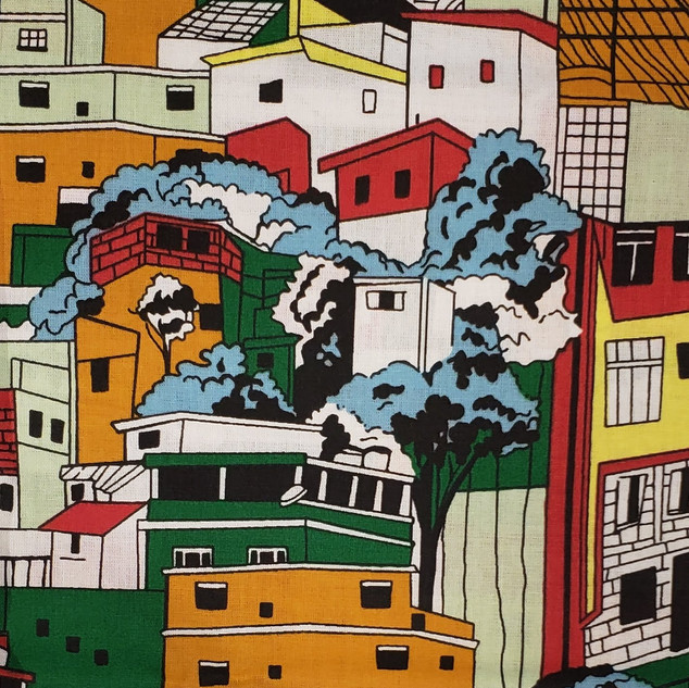 Aleatórios - Cidade.jpg