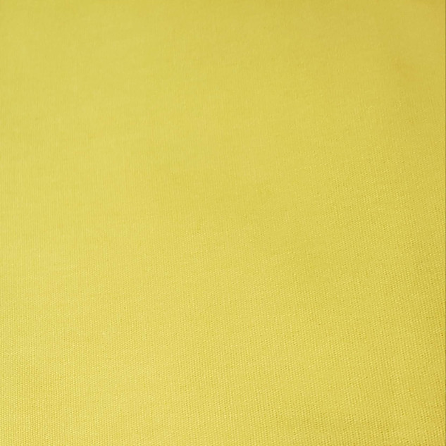 Liso - Amarelo.jpg