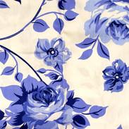Floral - Rosas Azuis _ Fundo Branco.jpg