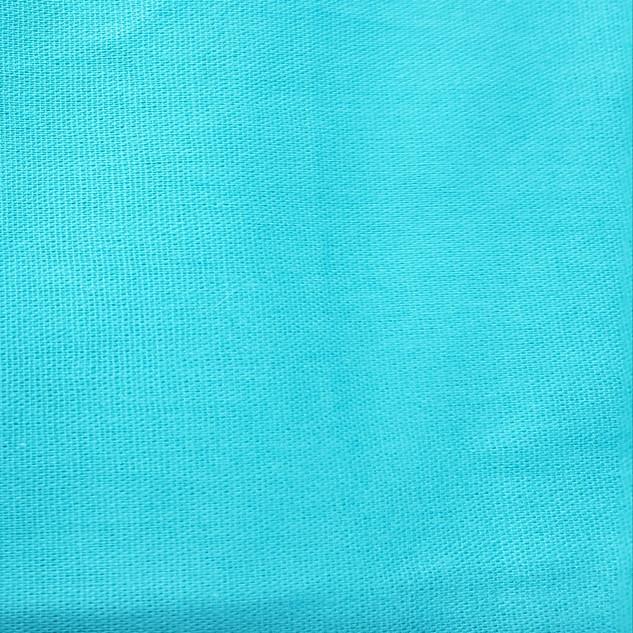 Liso - Azul Claro.jpg