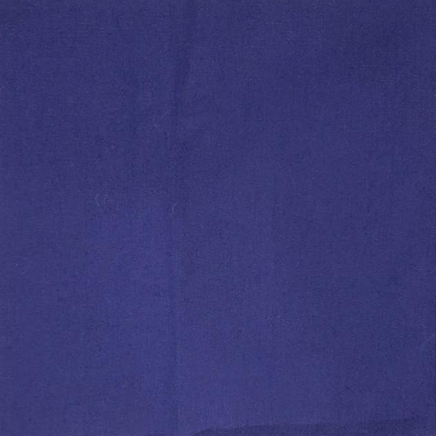 Liso - Azul Royal.jpg