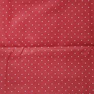 Poa - Vermelho _ Bolinhas Brancas P.jpg