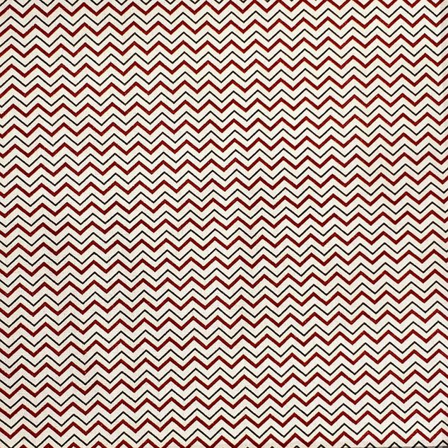 Geométrico_-_Crevron___Vermelho_e_Branco