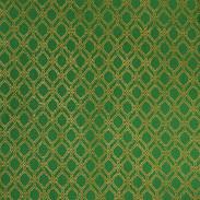 Geométrico_-_Dourados___Fundo_Verde.jpg